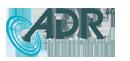 dvd kopiertower | Kopierstationen für DVD´s Logo